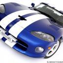 car avatar 0945