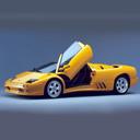 car avatar 1644