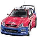 car avatar 2127