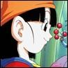 dragonballz avatar 14