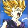 dragonballz avatar 1
