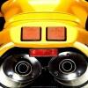 ducati rear exhausts
