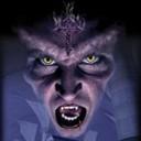 halloween avatar 0954