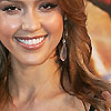 jessica alba beautiful
