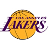 l a lakers