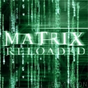 matrix avatar 2166