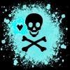 msn emo avatar