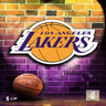 nba la lakers