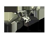 pac gunship type4doragon1