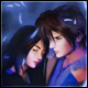 squall and rinoa 24 1