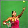 tennis player2