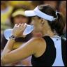 tennis player3