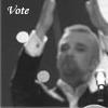 vote fot he winners